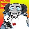 DCkiq's avatar