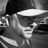DCKR's avatar