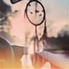 dclace's avatar