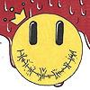 dclamer's avatar