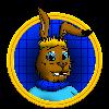DCLeadboot's avatar