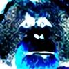 DClerig's avatar