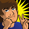 dcloud's avatar