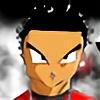 DcMarvel1's avatar