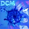 DCMasquerade's avatar