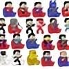dcmasterrob's avatar