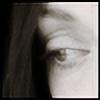 dcmbrnite's avatar