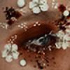 dcminicheizer's avatar