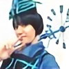 DCMKAzarathMage's avatar