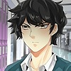 DCMocha's avatar