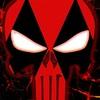dcmonster60's avatar