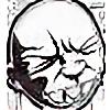 DCMT's avatar
