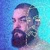 DCNAUTA's avatar