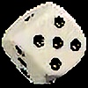 Dcnl-Apophis's avatar