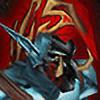 dcnts's avatar