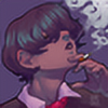 Dcoda's avatar