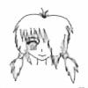 dcoffeequeen's avatar