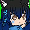DcojalP's avatar