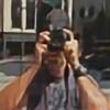 dcolclasure's avatar