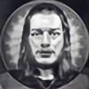 DCOLOMBIAN's avatar