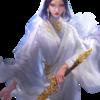 dcolour's avatar