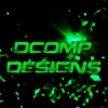 DComp's avatar