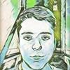 DComp's avatar