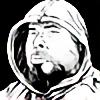 DCON's avatar