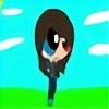dCoolKid12's avatar