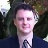 dcorrigan's avatar