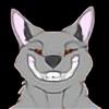 dcory's avatar
