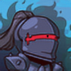 Dcpbill's avatar