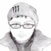 DCPerez's avatar