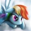 DCPIP's avatar