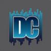 DCPiz's avatar