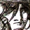 Dcreativ's avatar