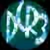 DCRIII's avatar