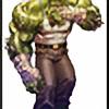 DCROC123's avatar