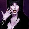 Dcrow13's avatar