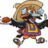 dcrow2769's avatar