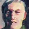 dcserratore's avatar