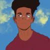 DcSledge's avatar