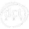 dctuck's avatar