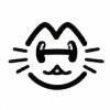 DCubez's avatar