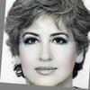 dcveta's avatar