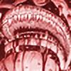 DCW01's avatar
