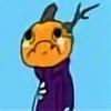 DCWyverx's avatar