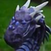 dcX1991's avatar