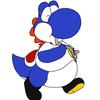 DCXL's avatar