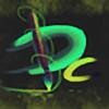 DCxtreme99's avatar